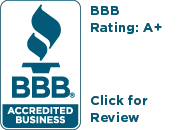 Click for the BBB Business Review of this Home Inspection Service in Sevierville TN